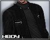 $ biker jacket 2