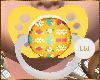 [LW]Kid Spring Pacifier