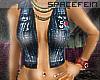 SF™ Lux SkyWash Vest v2