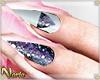 No. Galaxy .Nails