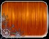 -Die- Orange gwen