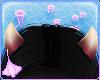 Oxu | Bright Horns V3