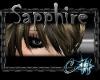 [CH]Sapphire