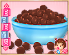 ! ✿ Chocolate Mess