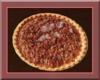 OSP Pecan Pie