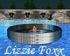 {FE}Pool Floatie Two