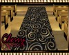 Funeral Home Rug