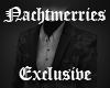 𝖓. Exclusive Suit