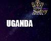 Miss Galaxy Uganda