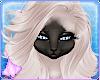 Oxu | Siamese Hair V5