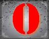 GZDeMake A Sign O