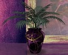 Do.Violets Vase