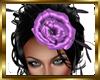 Vanity Flower