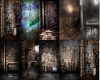 [ML]10 Decay backgrounds