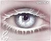 Natural Silver Eyes