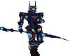 MR-SA AI (outfit)