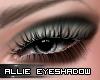 V4NY|Allie DeepSky