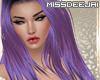 *MD*Rowena|Lavender