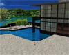 Luscious Villa