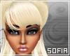 [SOF] Ayo Blonde