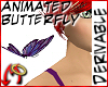 [m] ANIM Butterfly DRV