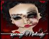 Manda Doll 2tone Eyes