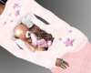 My Teddy - Pink Pajamas