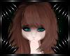 [K] Talia Hair V4