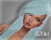 |LYA|Ariana grande focus