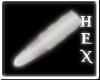 ~X~ Myst Nails