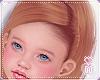 Kid Flower 🌹 Ginger H