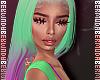 B|Thesha Astro