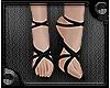 Seductress Heels