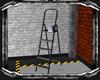 BV Step Ladder