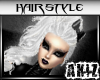 ]Akiz[ Br.F. Hair v.3