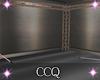 [C] Quar Underground