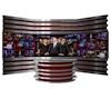 Daily Show News 3 Kiosk