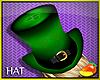 Hat - St. Patrick's