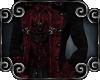 Merlin Suit