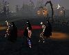 Halloween Castle (Anim)