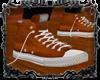 #SDK# Kicks I Ora&White