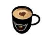 Darc mugo'coffee