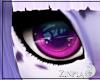 z Gren F/M Eyes