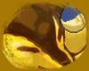 Cyndaquil * Egg