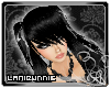 [L] Shiny Black Dona
