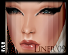 liner`09 fair