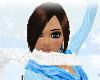 WinterNoxy