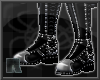 R+ 'Stealth' Boots
