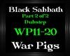 BlackSabbath~WarPigs 2