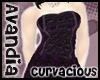 Av~Corset Gown V1 (LG)